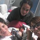 Assistenza alla Nascita anche in Clinica Privata