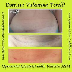 Dott.ssa Serena Anzilotti (12).jpg