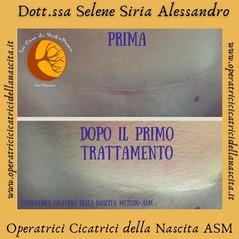 Dott.ssa Serena Anzilotti (10).jpg