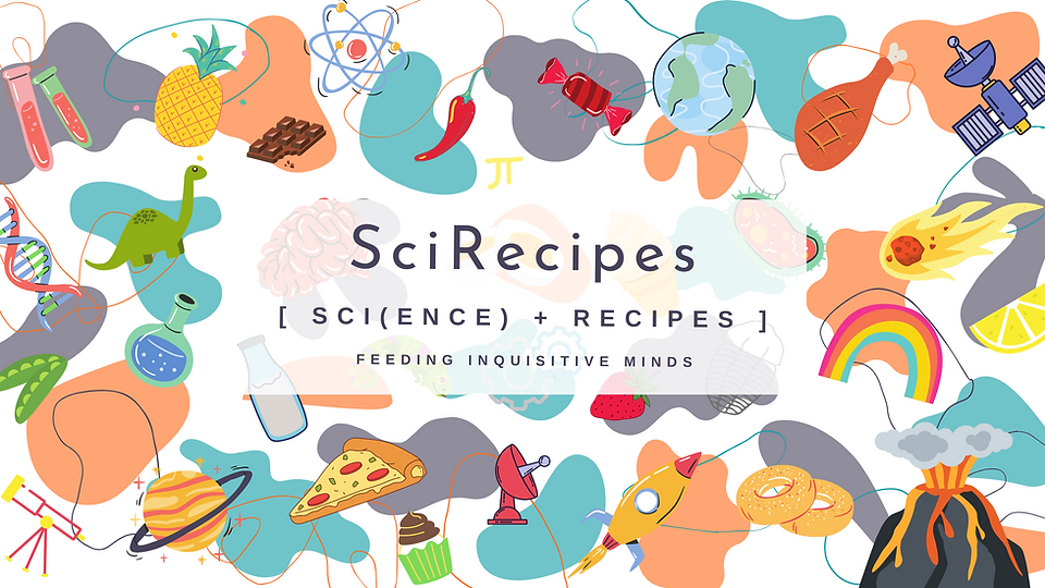 SciRecipe Youtube cover.png