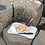 Thumbnail: Giant's Causeway Oatcakes