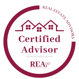Agent Certificate Seal Blue (2).png