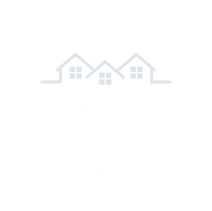 Thick Line Agent Certificate Seal White.png