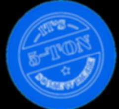 Blue Sticker-25.png