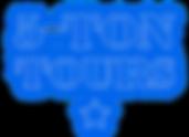 Blue Logo-26.png