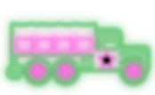 Updated Truck-08.png