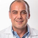 dr-rafael-amorim_edited.jpg