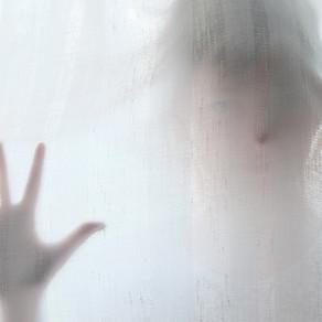 Why unmet needs hurt us