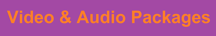 Video_Audio Pkgs Banner.png