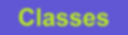 Classes Wix page banner.png