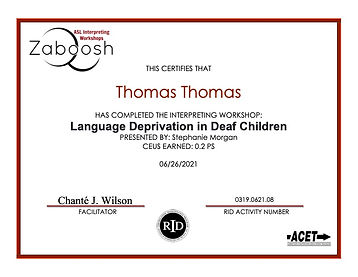 Language Deprovation Online.jpg