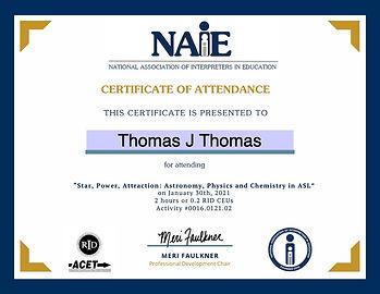 Jan2021_NAIE Webinar Certificate.jpg