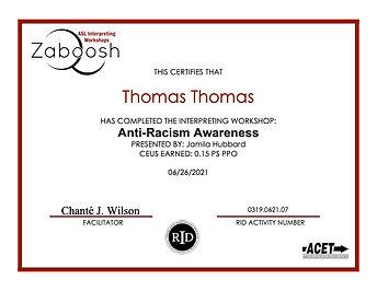 Anti-Racism Awareness Online.jpg