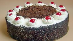 עוגות טורט קלאסיות