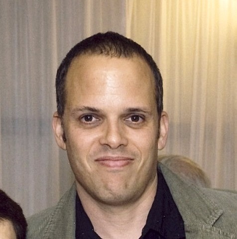 Nadav Levy