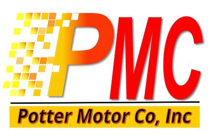 pmc_2-001.jpg