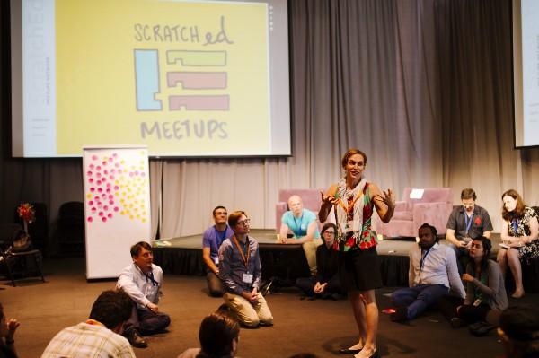 scratch_conference_06.jpg