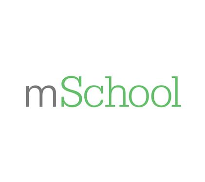 mschool_10.17-01.png