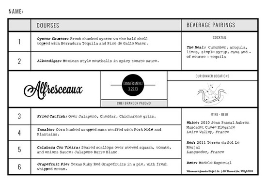 3.22+Al+Fresceaux+Dinner+Menu_v2.jpg