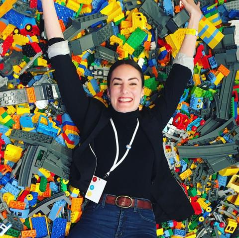 LegoIdeaHouse.jpg