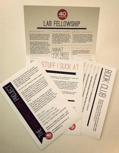 Lab+Fellowship.png