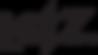 logotipo letz design estratégico