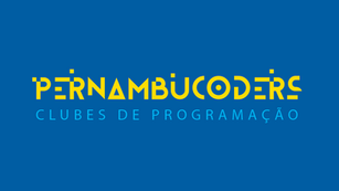 Pernambucoders