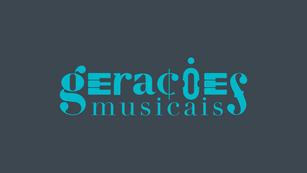 Gerações Musicais