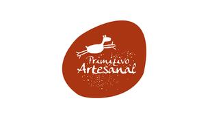 Primitivo Artesanal