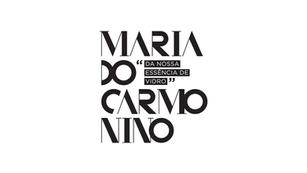 Maria do Carmo Nino