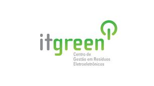 ItGreen