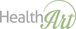 LOGO_HealthArt_2_CMYK.tif