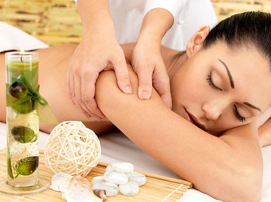 Massagetherapie.jpg