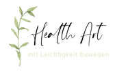 Logo HealthArt.png