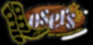 losers-bar-nashville-menu-logo.png
