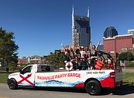 Nashville Foodie Tour