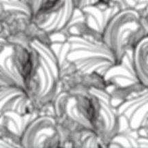 floraldesign_edited.jpg