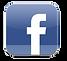 facebook%2520logo_edited_edited.png