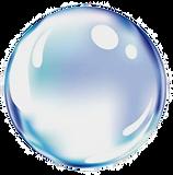 bubble%25252520button_edited_edited_edit