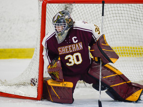 Division III Semifinal Preview presented by @IPHHockey