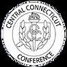 central-logo.png