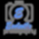 camera logo.png