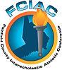 FI-FCIAC-Logo.jpg