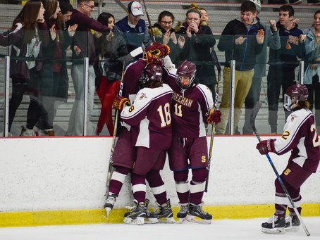The Boyle Report: Sheehan's Redemption Tour