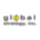 GSI logo 2400 dpi white bkgrd.png