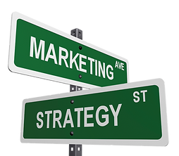marketing, strategy, commercialize, go to market, strategy