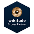 WikiTude.png