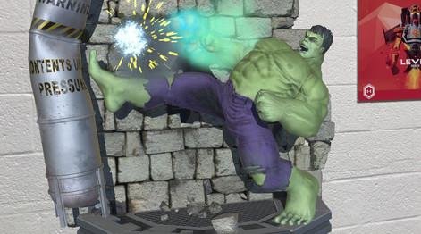 Hulk_Shot_3.jpg