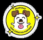 Snapchat creative partner.png