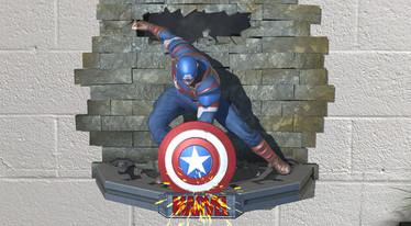 CaptainAmerica_Shot_2.jpg